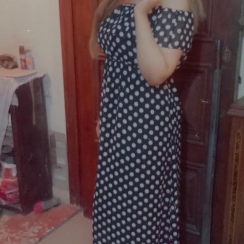 صورة Ranaa, امراه