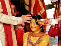 عجائب تقاليد الزواج في الهند.. شيء لا يصدق