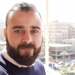 صورة Mahmoud, رجل