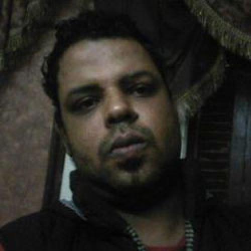 صورة ashraf2000, رجل