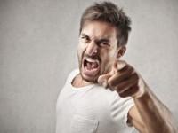 الغضب فرصة وليس عقبة