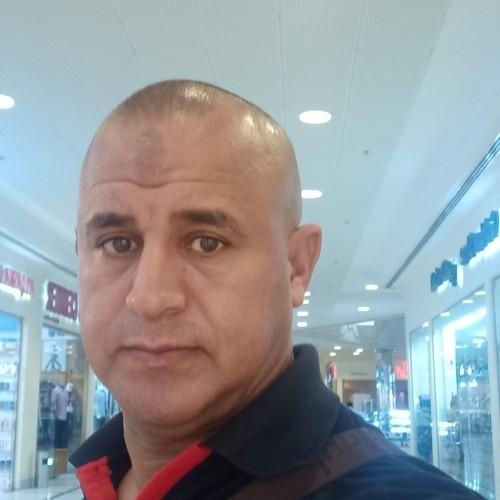 صورة yaser90, رجل