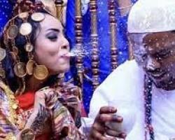 عادات غريبة في الزواج تحدث داخل مصر والسودان