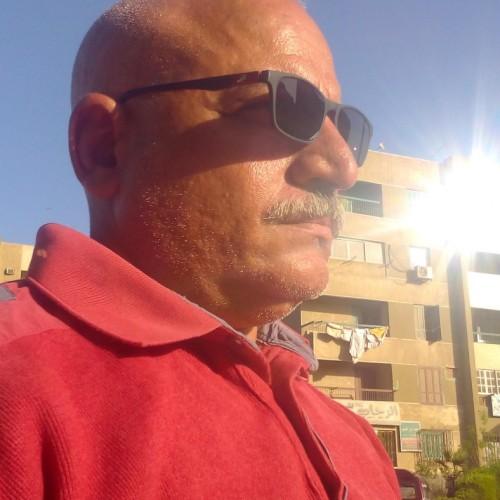 صورة Salah19688, رجل