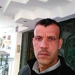 صورة Mahmoud4444, رجل