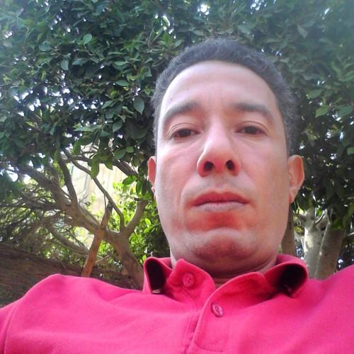 صورة Walid, رجل
