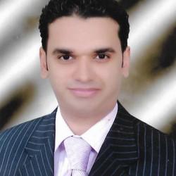 صورة Ahmed37, رجل