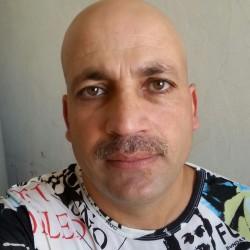 صورة شبلي43, رجل