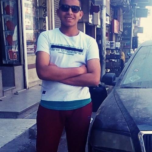 صورة Khaledmashary, رجل