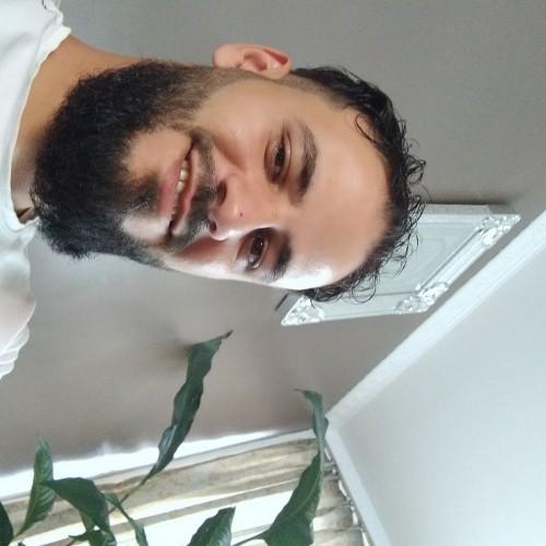 صورة Ahmed235, رجل