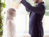 أسباب إرتفاع نسب الزواج المبكر