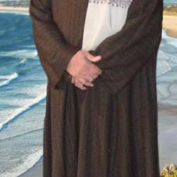 صورة Magdyalmalek, رجل