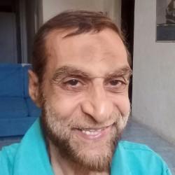 صورة Nabileltahlawy, رجل