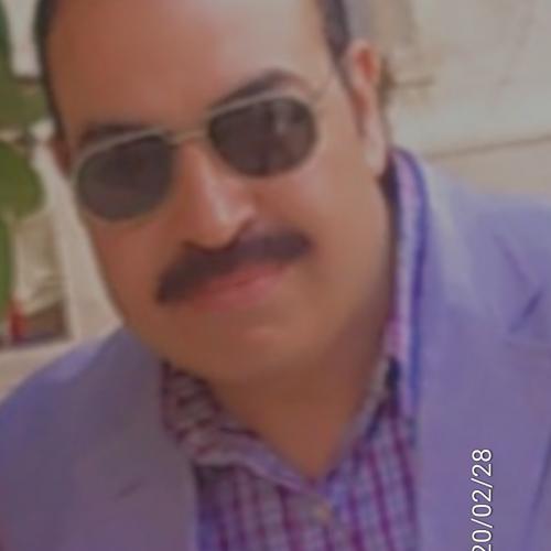 صورة AymanNadem, رجل