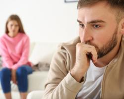 الطلاق الصامت ماهي أسبابه وكيف يؤثر على الأسرة؟