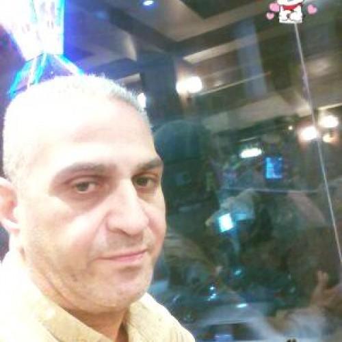 صورة MOHAMED128, رجل