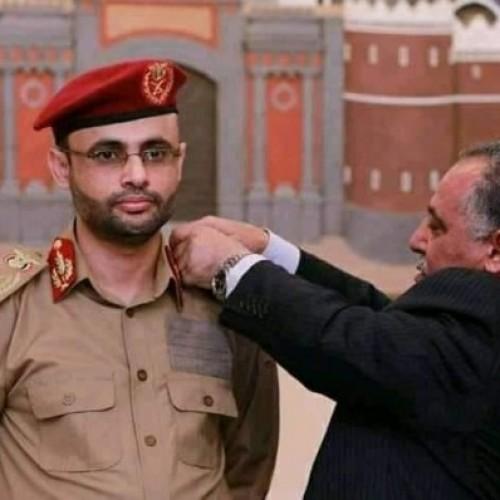صورة yemeni, رجل