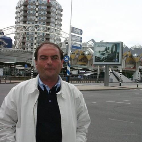 صورة galip24, رجل