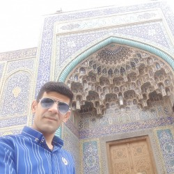 صورة سیدمهدی.موسوی, رجل