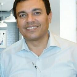 صورة HamdyYusuf, رجل
