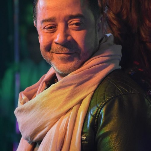 صورة Hussein-elsayed, رجل