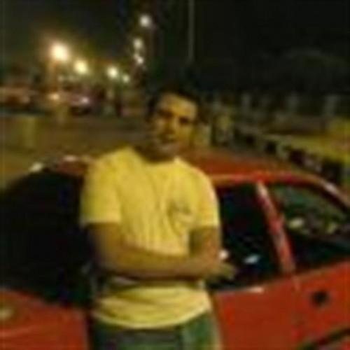 صورة ahmed8391, رجل