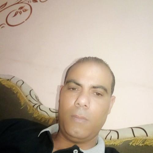 صورة Abdo01101098322, رجل