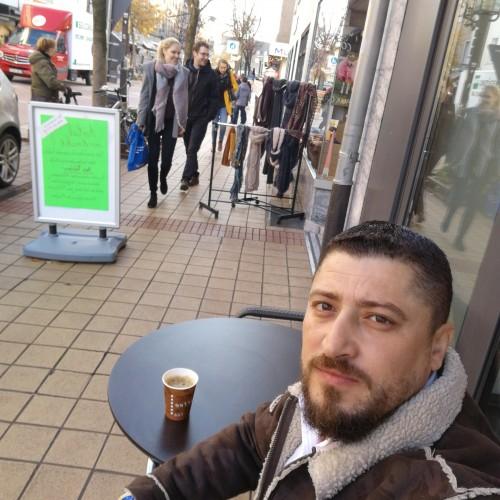صورة ditabita, رجل