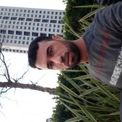 صورة Sabri, رجل